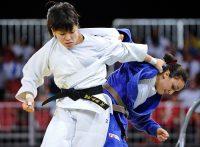 この画像は、サイトの記事「柔道 オリンピック 女子 ネットで話題 YouTube注目無料視聴動画ご紹介!」のイメージ写真画像として利用しています。