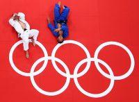 この画像は、サイトの記事「柔道 オリンピック ネットで話題 YouTube注目無料視聴動画ご紹介!」のイメージ写真画像として利用しています。