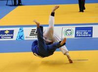 この画像は、サイトの記事「柔道 オリンピック リオ ネットで話題 YouTube注目無料視聴動画ご紹介!」のイメージ写真画像として利用しています。