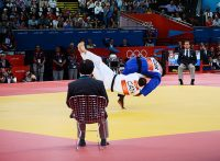 この画像は、サイトの記事「柔道ハイライト Judo Highlights ネットで話題 YouTube注目無料視聴動画ご紹介!」のイメージ写真画像として利用しています。