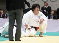 この画像は、サイトの記事「柔道 山部佳苗 ネットで話題 YouTube注目無料視聴動画ご紹介!」のイメージ写真画像として利用しています。
