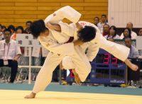 この画像は、サイトの記事「柔道 インターハイ 女子 決勝 ネットで話題 YouTube注目無料視聴動画ご紹介!」のイメージ写真画像として利用しています。